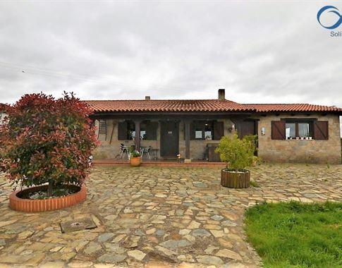 foto de Casa en venta en Oza Dos Ríos  36