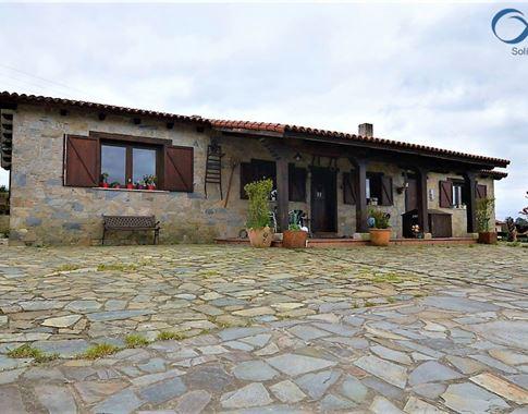 foto de Casa en venta en Oza Dos Ríos  37