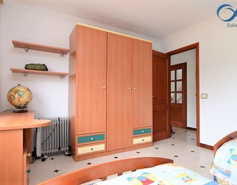 foto de Casa en venta en Paderne  24