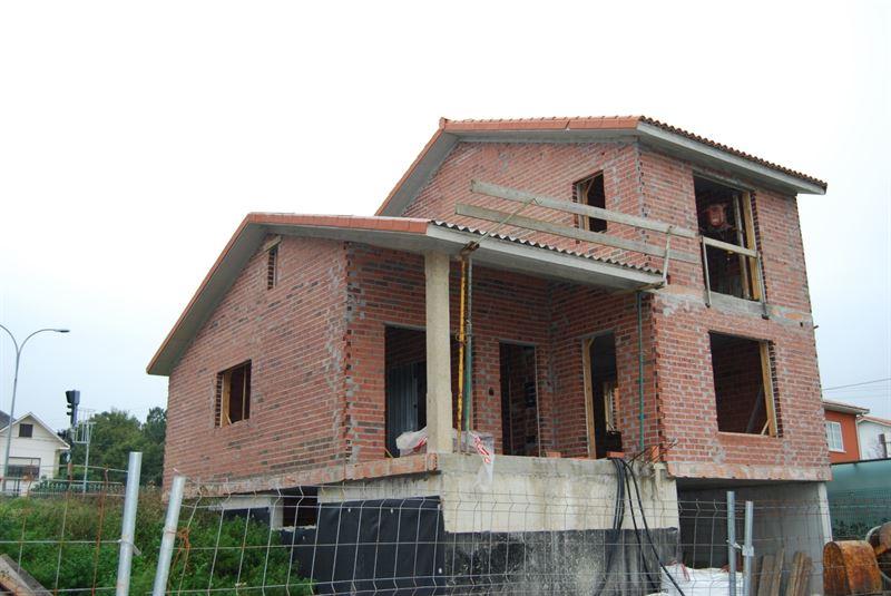 foto de Casa en venta en Betanzos  2