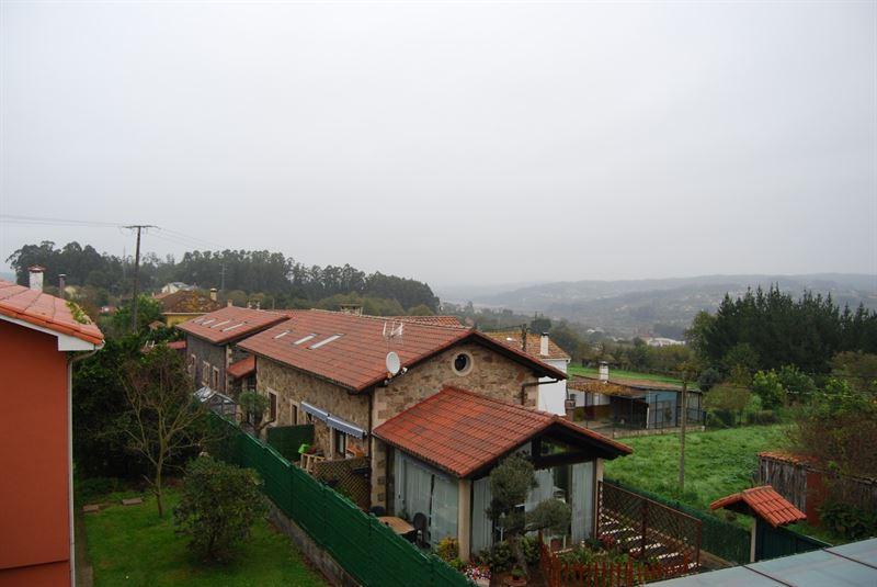 foto de Casa en venta en Betanzos  14