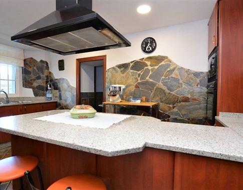 foto de Casa en venta en Oza Dos Ríos  9