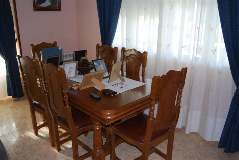 foto de Casa en venta en Betanzos  12