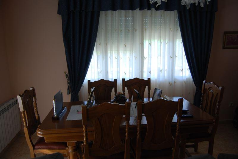 foto de Casa en venta en Betanzos  13