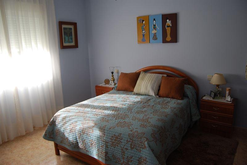foto de Casa en venta en Betanzos  21