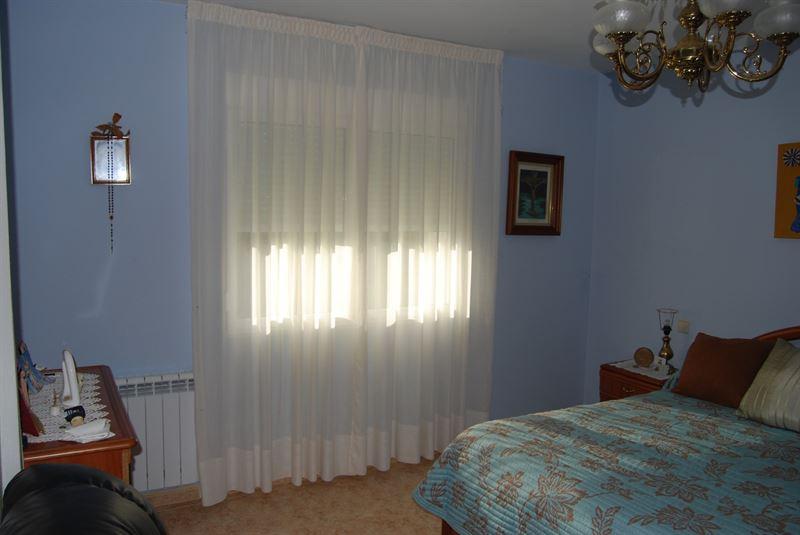 foto de Casa en venta en Betanzos  22