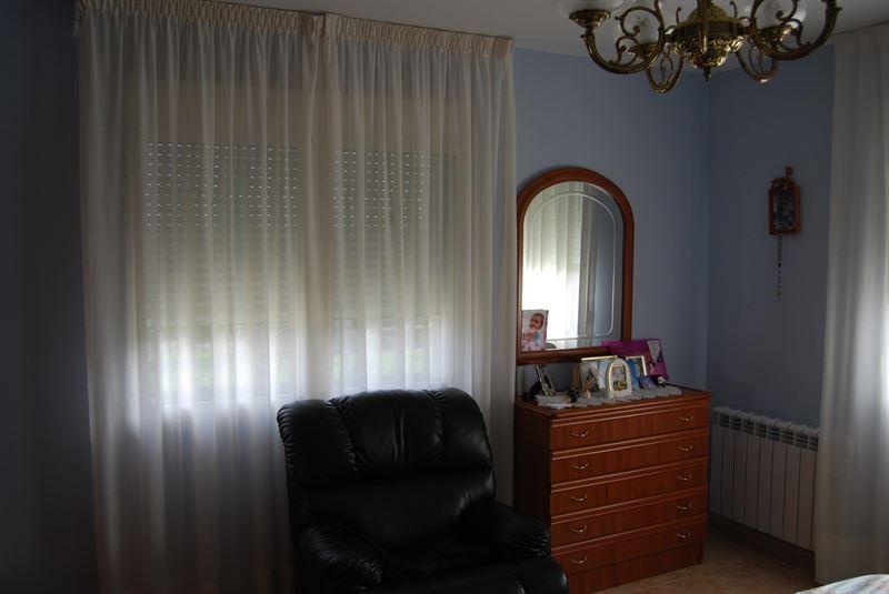 foto de Casa en venta en Betanzos  23