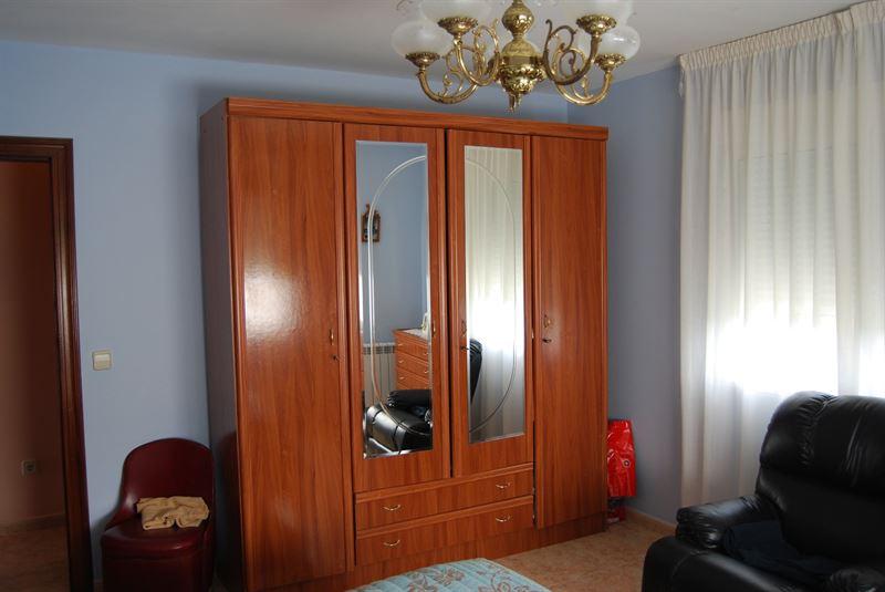 foto de Casa en venta en Betanzos  24
