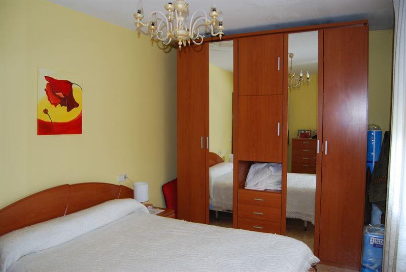 foto de Casa en venta en Betanzos  26