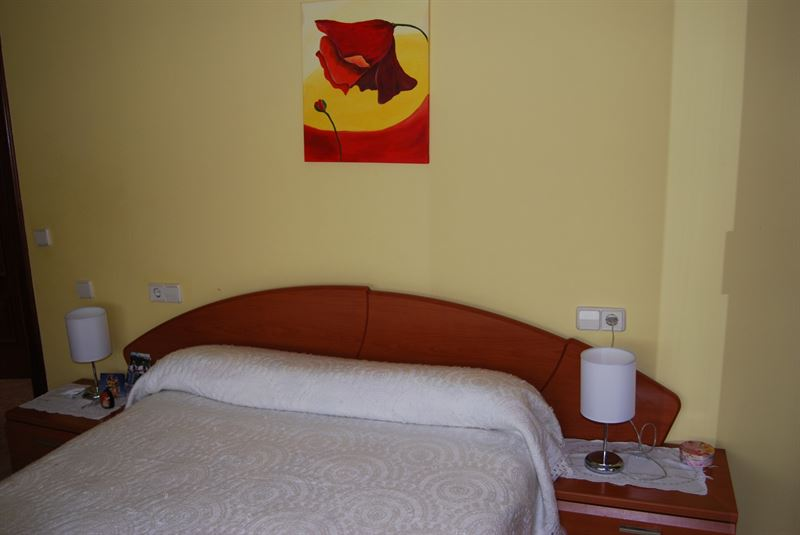 foto de Casa en venta en Betanzos  28