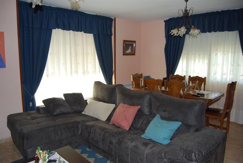 foto de Casa en venta en Betanzos  4