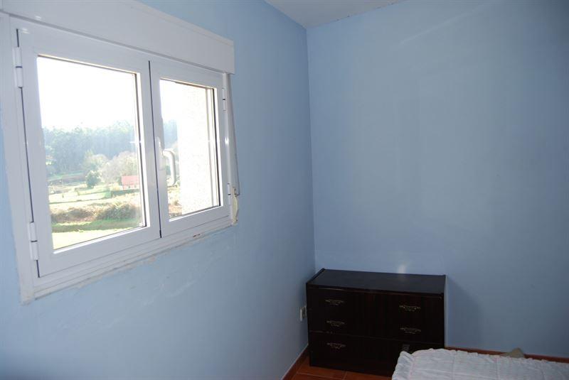 foto de Casa en venta en Betanzos  32