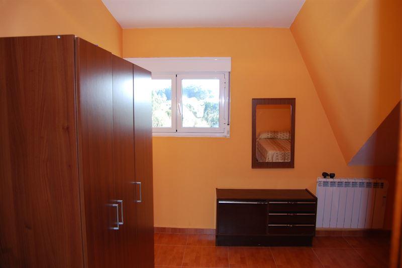 foto de Casa en venta en Betanzos  34
