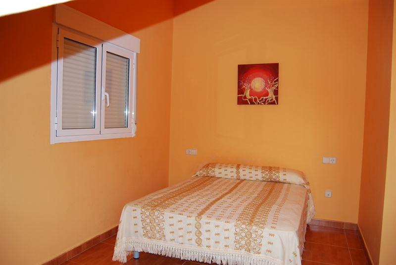 foto de Casa en venta en Betanzos  36