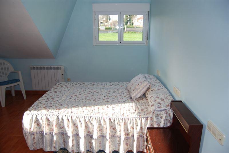 foto de Casa en venta en Betanzos  37