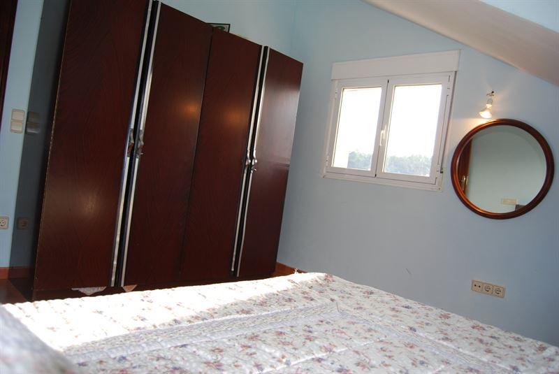 foto de Casa en venta en Betanzos  39