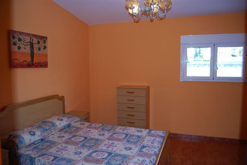 foto de Casa en venta en Betanzos  40
