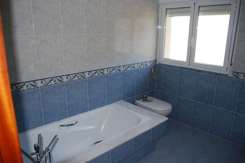 foto de Casa en venta en Betanzos  45