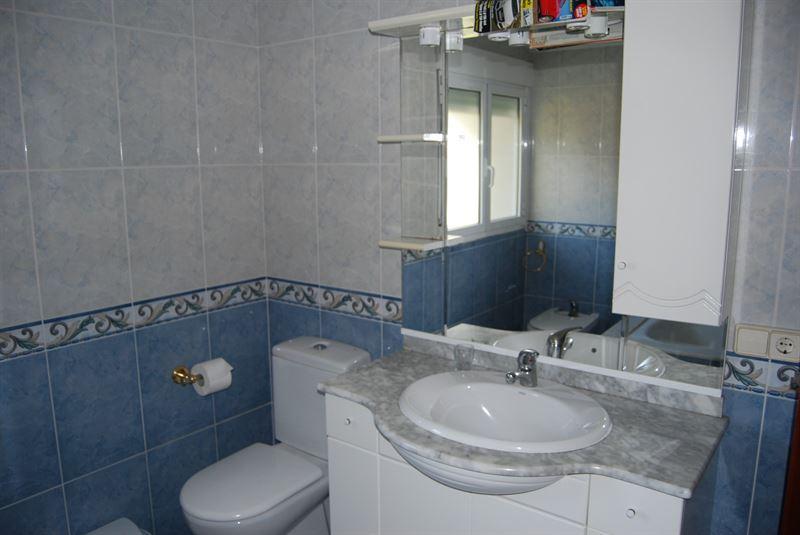 foto de Casa en venta en Betanzos  46