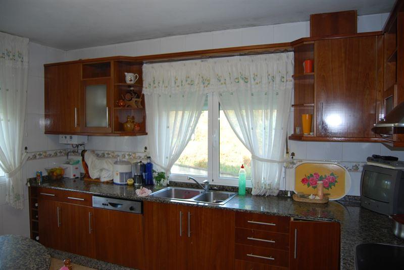 foto de Casa en venta en Betanzos  8