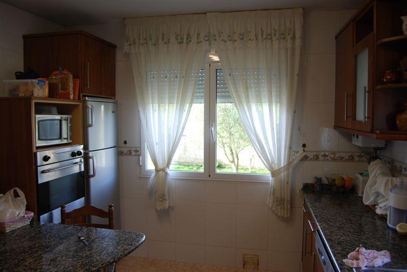 foto de Casa en venta en Betanzos  9