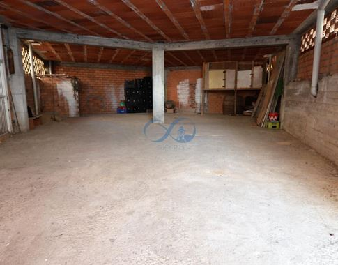 foto de Local comercial en venta en Betanzos  3