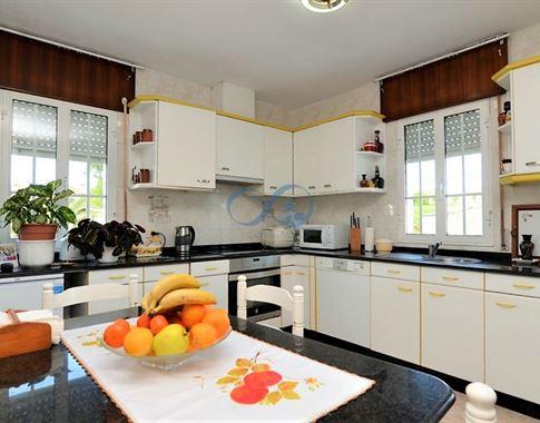foto de Casa en venta en Bergondo  12