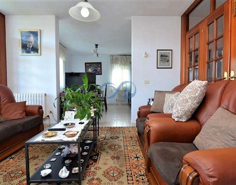 foto de Casa en venta en Bergondo  17