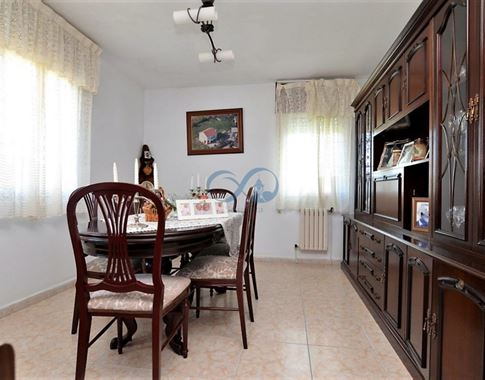 foto de Casa en venta en Bergondo  19