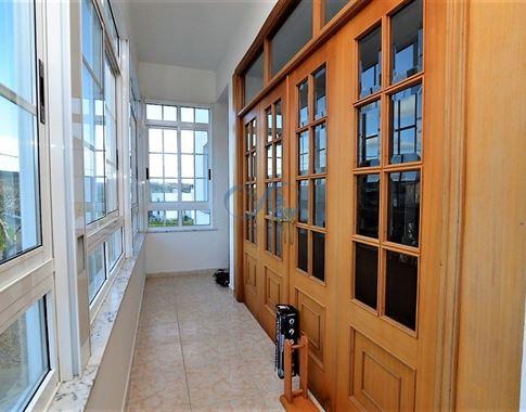 foto de Casa en venta en Bergondo  22