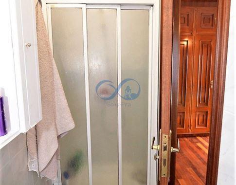 foto de Casa en venta en Bergondo  27