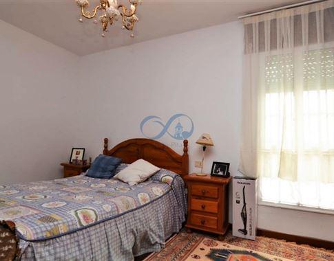 foto de Casa en venta en Bergondo  30