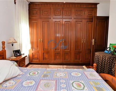 foto de Casa en venta en Bergondo  32