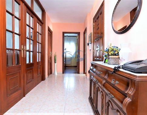 foto de Casa en venta en Bergondo  33