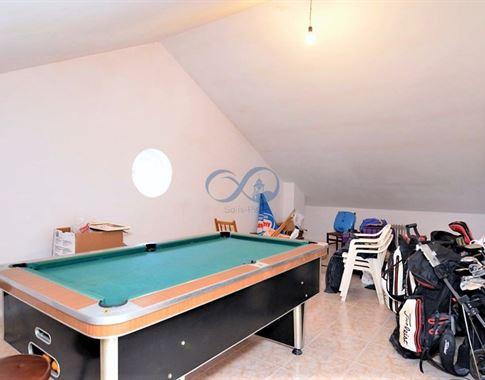 foto de Casa en venta en Bergondo  34