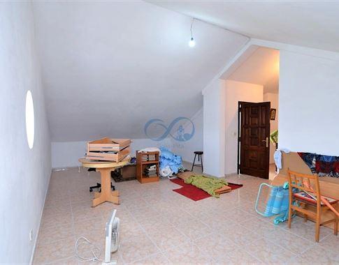 foto de Casa en venta en Bergondo  35
