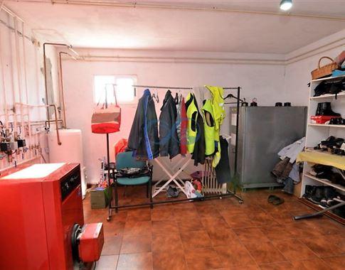 foto de Casa en venta en Bergondo  37