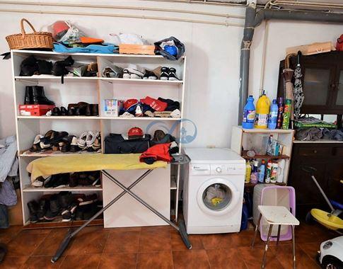 foto de Casa en venta en Bergondo  39