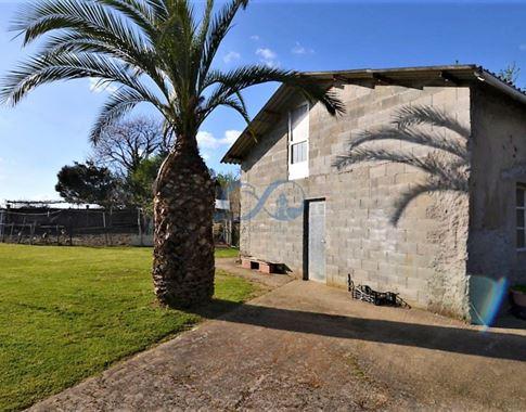 foto de Casa en venta en Bergondo  7