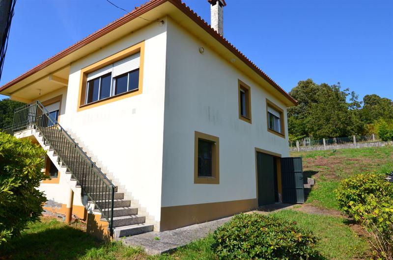 foto de Casa en venta en Oza Dos Ríos  44