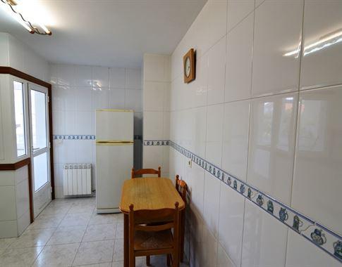 foto de Piso en alquiler en Culleredo - Burgo  7