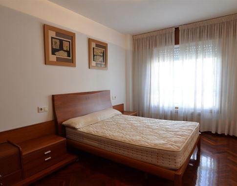 foto de Piso en alquiler en Culleredo - Burgo  14
