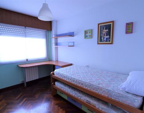 foto de Piso en alquiler en Culleredo - Burgo  17