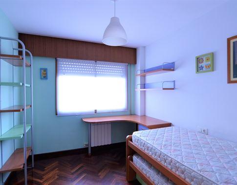 foto de Piso en alquiler en Culleredo - Burgo  18