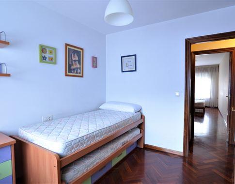 foto de Piso en alquiler en Culleredo - Burgo  19