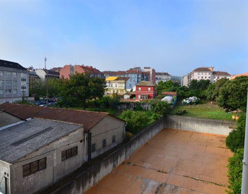 foto de Piso en alquiler en Culleredo - Burgo  5