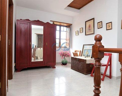 foto de Casa en venta en Abegondo  12