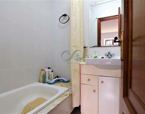 foto de Casa en venta en Abegondo  13