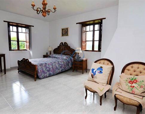 foto de Casa en venta en Abegondo  2
