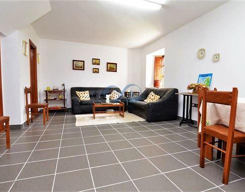 foto de Casa en venta en Abegondo  14